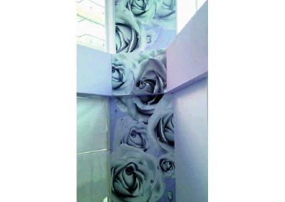 Ψηφιακή εκτύπωση σε PVC